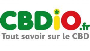 cbdio banner