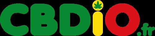 CBDiO.fr